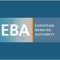 EBA Launches Cloud Consulting Guidance