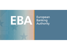 EBA Launches Second Impact Assessment Of IFRS 9 On EU Banks
