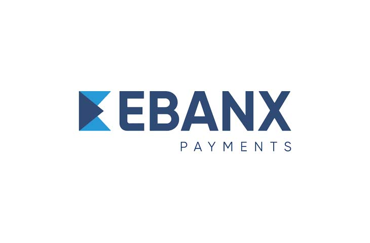 EBANX launches transparent checkout for Shopify in Brazil