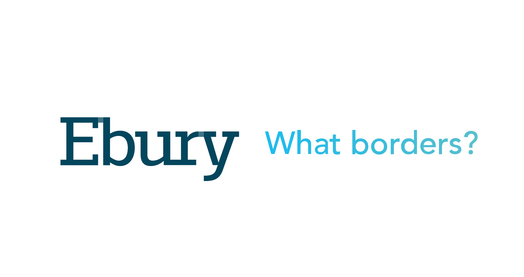 Ebury and MarketFinance Partner to Accelerate CBILS Access Ahead of September Deadline