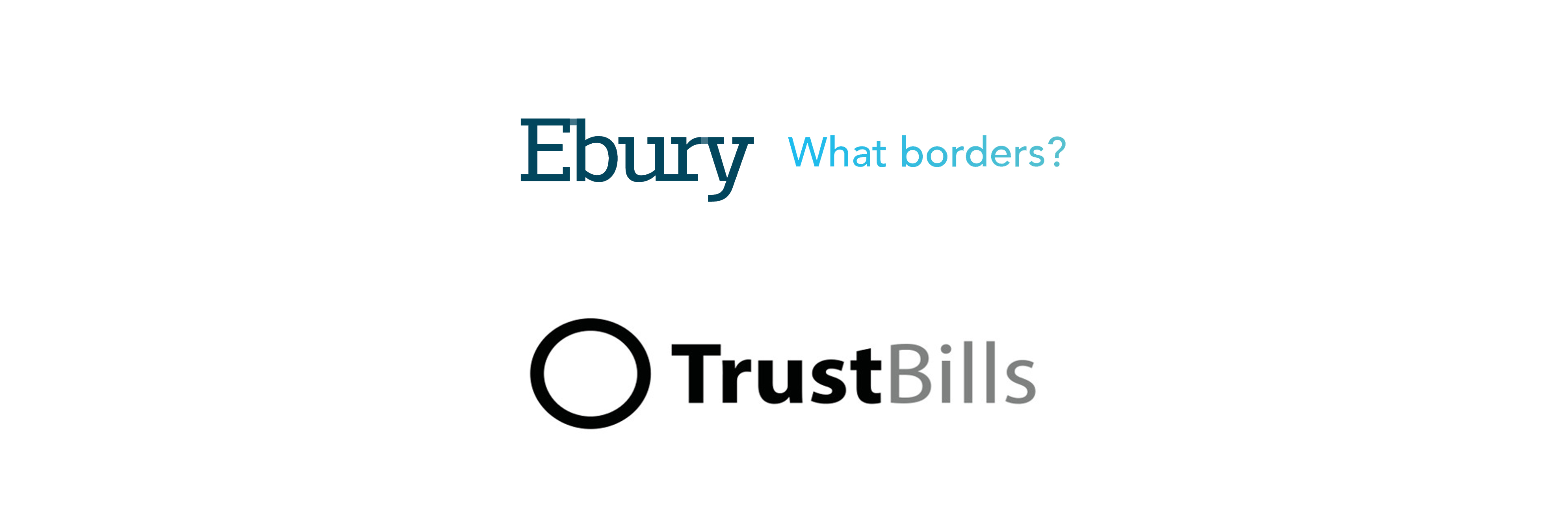 Ebury and TrustBills Partner to Provide Enhanced International Trade Services for Clients