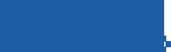 Eze Castle Integration Expands Its Cloud-based Voice Solution, Eze Voice, to the United Kingdom