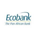 Pan-African Bank Ecobank Wins Best Digital Strategy Award