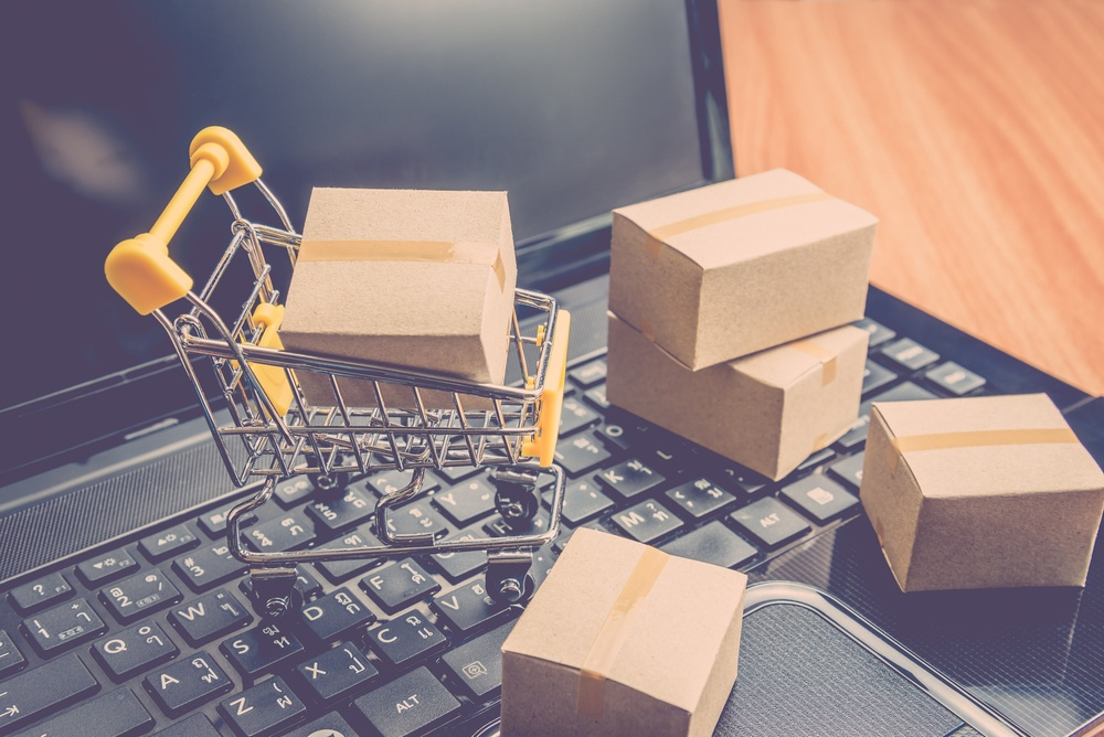 E-commerce in Latin America Reaches $200 Billion and is The Second Fastest-Growing Market in 2020, According to EBANX Study