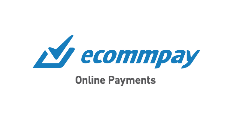 Ecommpay Integrates with Paypal Commerce Platform