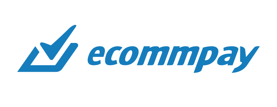Telegram Adds Payments Powered by ECOMMPAY to App