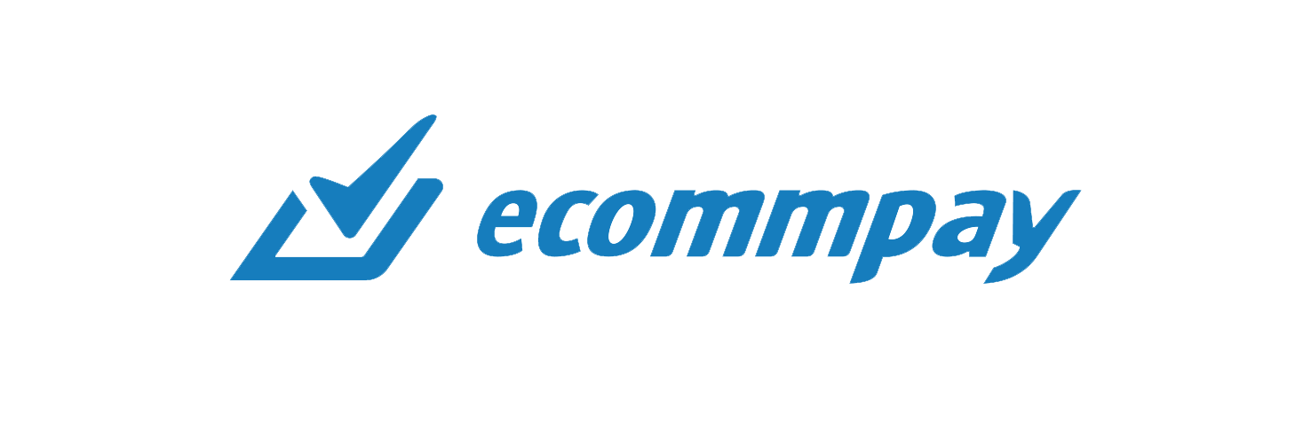 ECOMMPAY Expands Open Banking Payments Solution to Europe