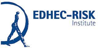 EDHEC-Risk Institute Welcomes Mark Fawcett as Chairman of its International Advisory Board