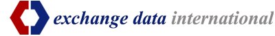 Exchange Data International Launches Its Equity Analytics Data Service