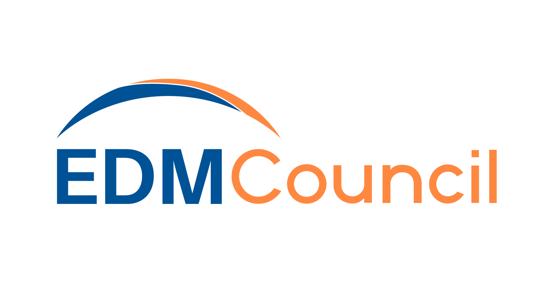 EDM Council Launches Cloud Data Management Capabilities Framework to Ensure Trusted Best Practices for Accelerating Cloud