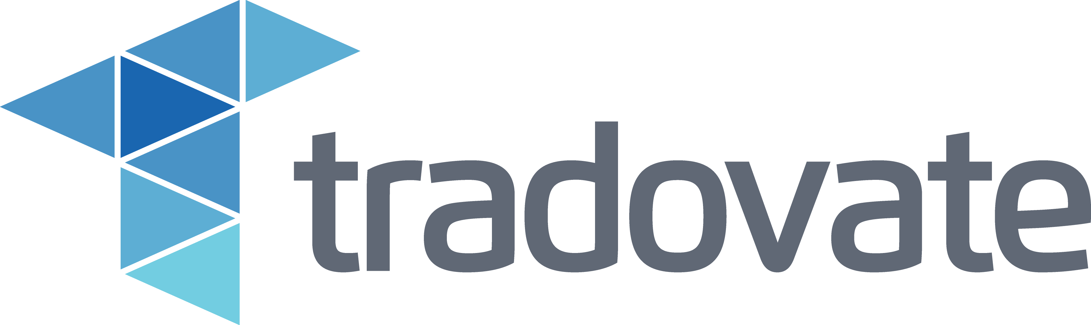 Cooperation of Tradovate and VeloxPro