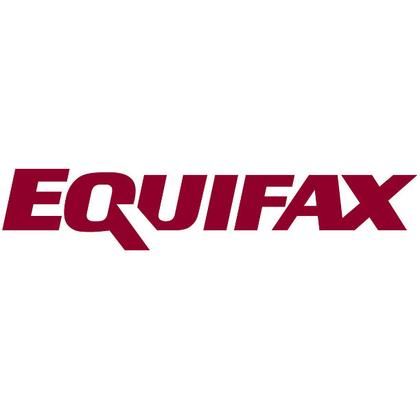 Equifax Agrees $1.38bn Data Breach Lawsuit Settlement