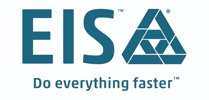 EIS' Coretech Solution Accelerates Digital Transformation for Life and Annuity Insurers