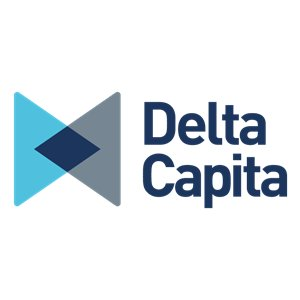 Delta Capita and DTCC Collaborate on SFTR Testing