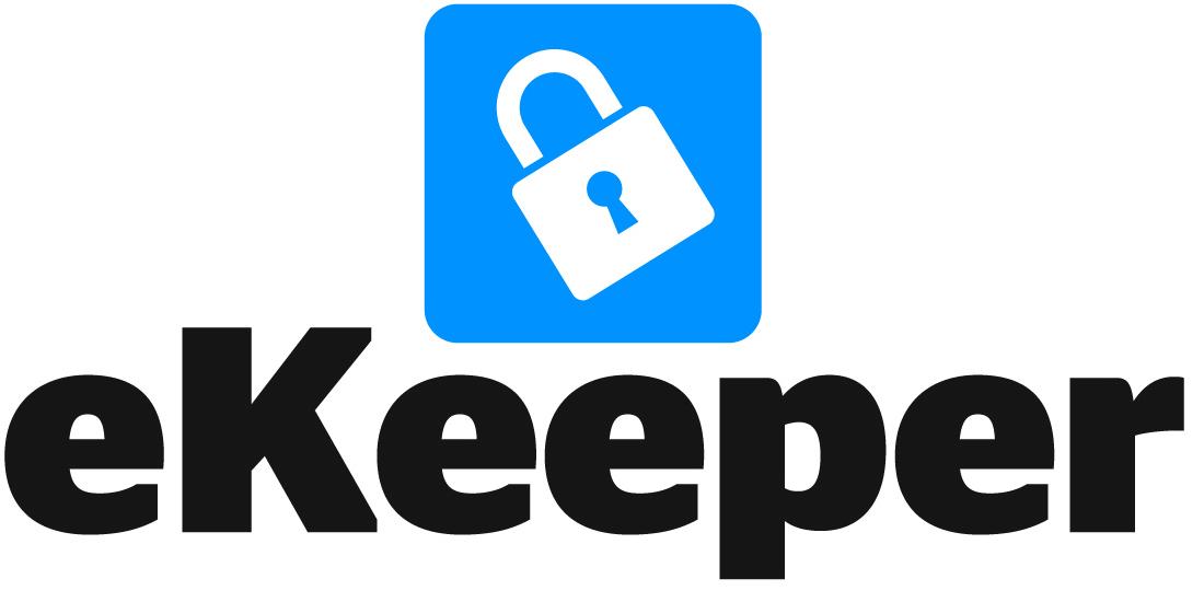 eKeeper Adds DocuSign eSignatures to CRM