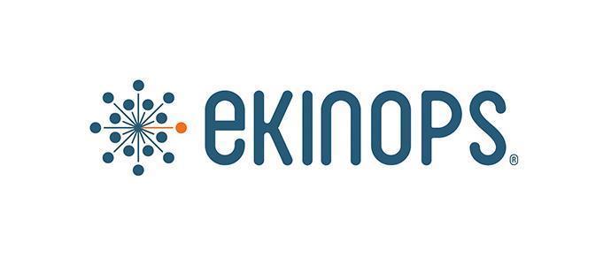 Global Cloud-centric Networking Provider Epsilon Deploys Ekinops FlexRate Solution