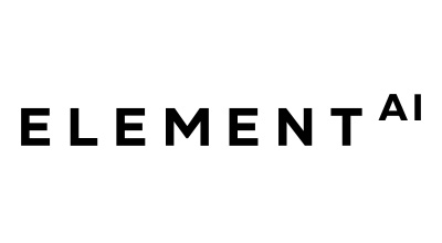 Element AI to collaborate with Veritas Consortium to support development of framework for responsible use of AI in the financial industry