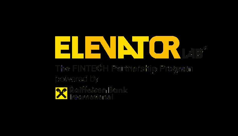 Elevator Lab Demo Day 2021: Zentity wins the Best Pitch Award