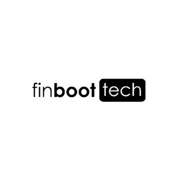 Finboot Secured an Investment from Repsol and Blockchain Solution Contract