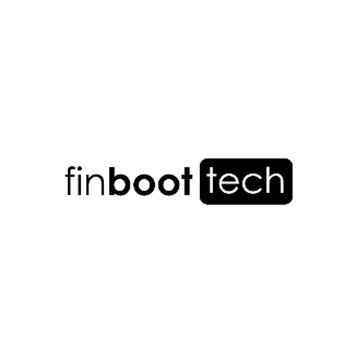 Geoffrey Cann Joins Finboot as Advisor