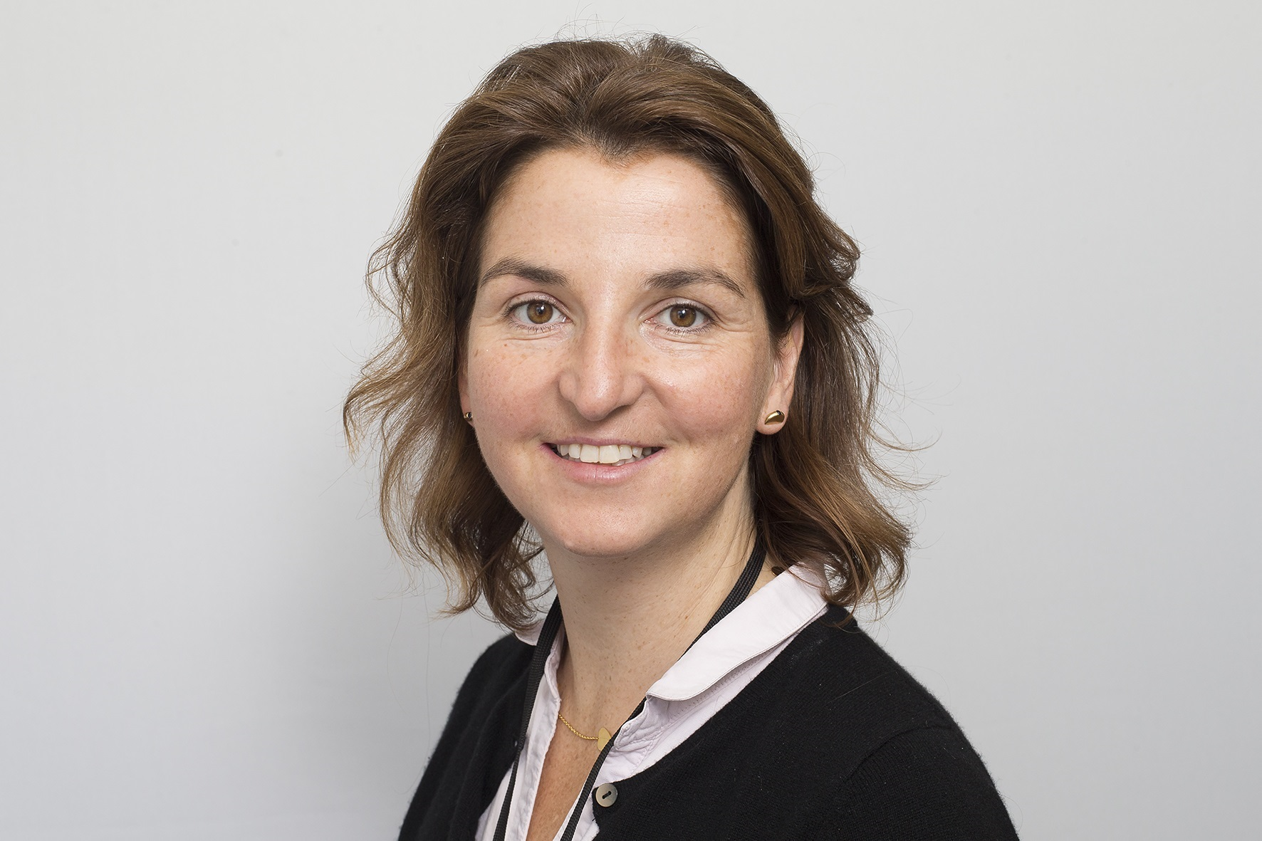 British Business Bank Appoints Elizabeth O'Neill as General Counsel