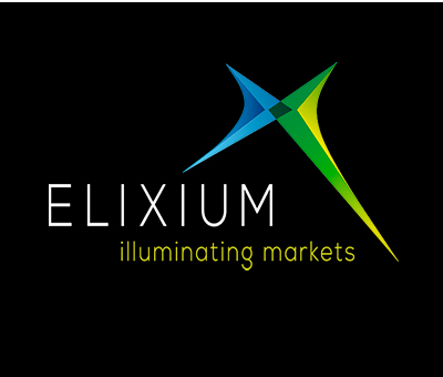 Elixium Will Go Live in May