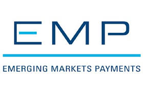 EMP Launches Online Fraud Prevention Services