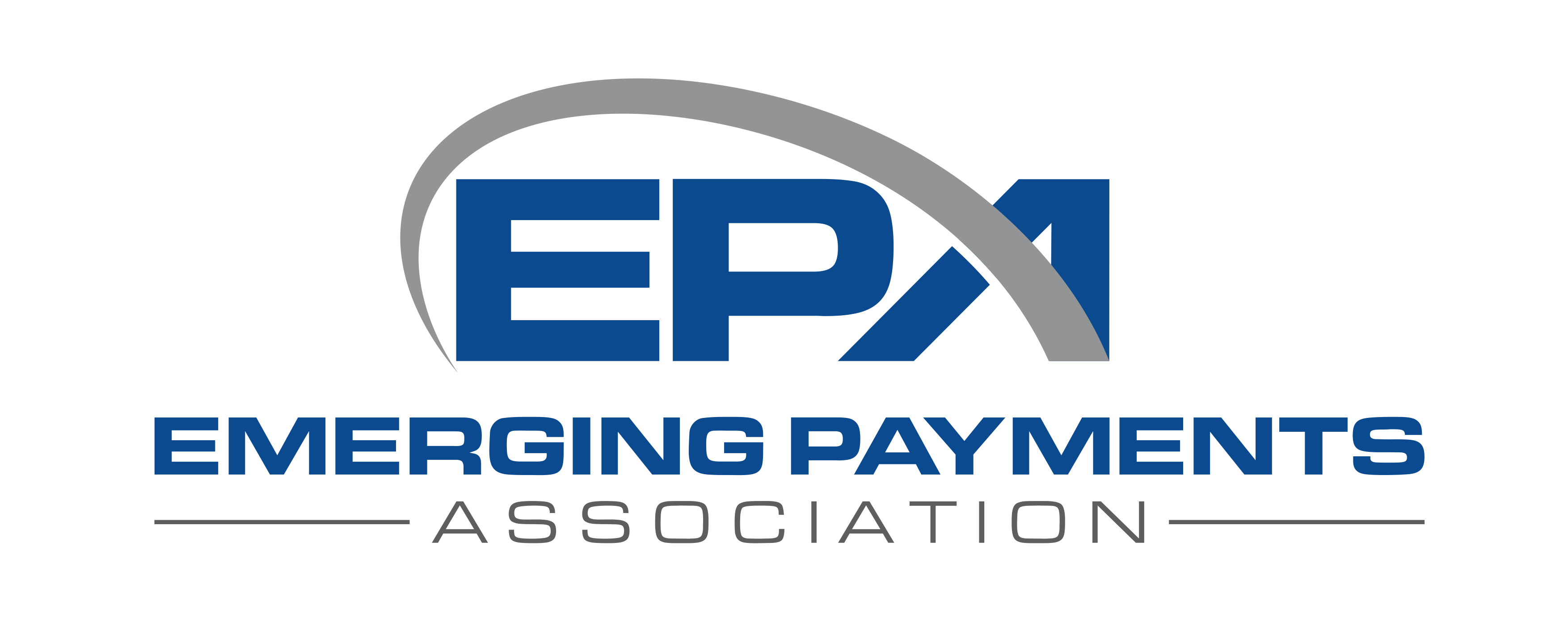 EPA publishes payment providers guidance in a call for transparency
