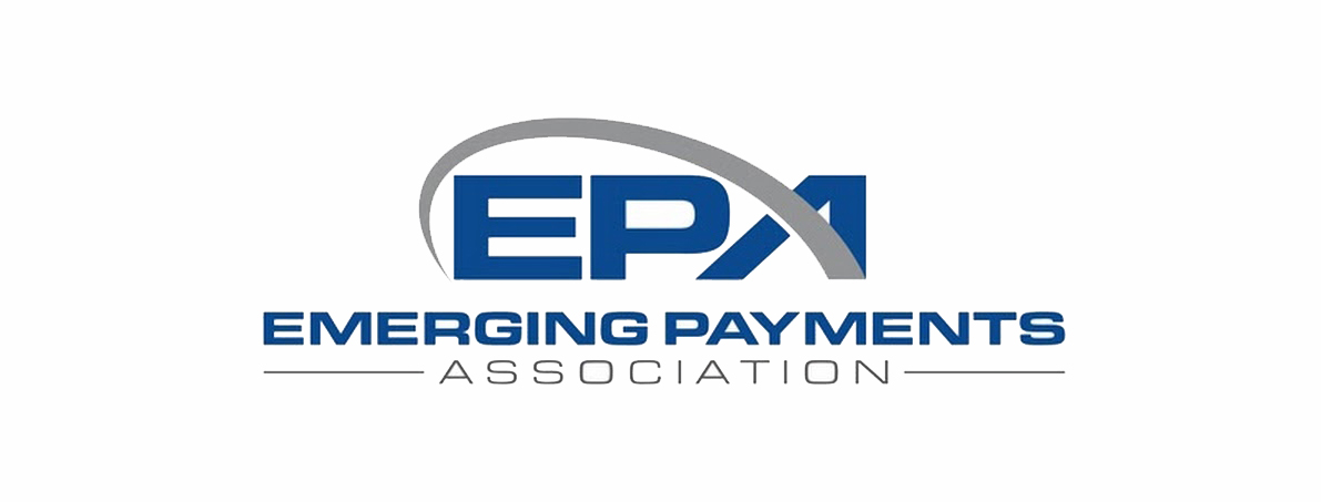 EPA Strengthens Advisory Board to Bridge the Gap Between Fintechs and the Traditional Banking World