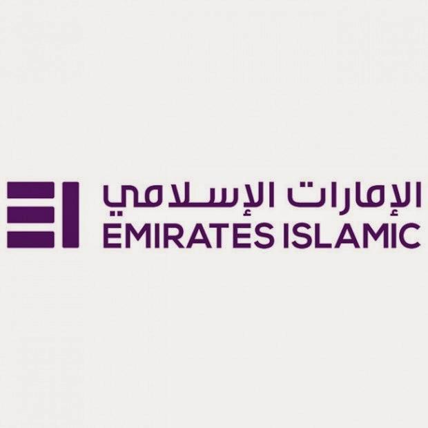 Pakistan added to Emirates Islamic QuickRemit money transfer routes