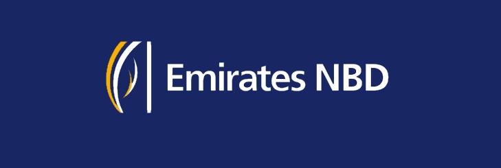Emirates NBD COVID-19 Coronavirus Precautionary Measures