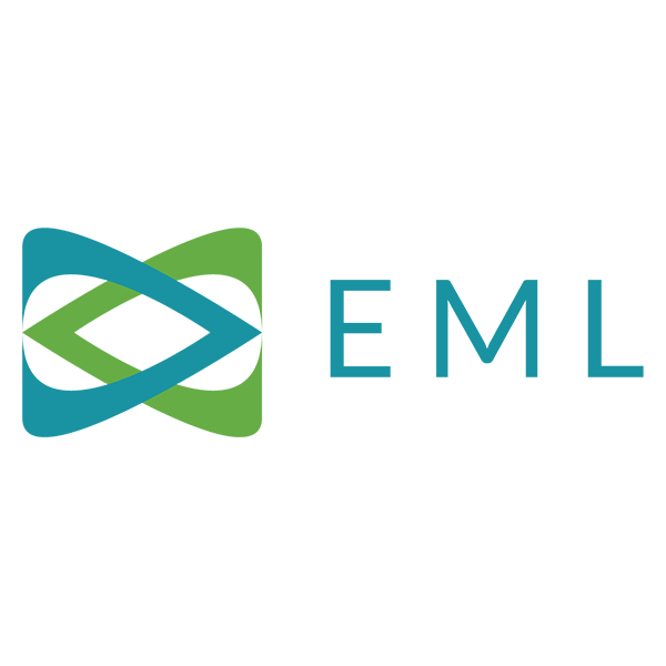 EML Payments Buys PFS