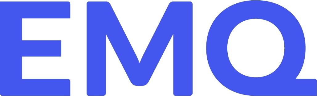 EMQ Opens Gateway to China