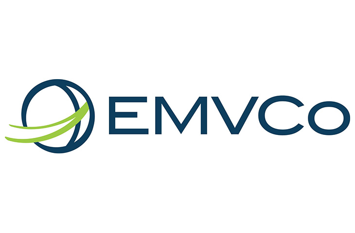 EMVCo Encourages Domestic Payment Systems To Use Terminal Integration Testing Framework