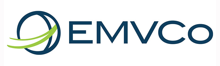 EMVCo Launches Evaluation Programme to Support Contactless Payment Acceptance on Consumer Mobile Devices