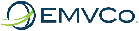 EMVCo Enhances Global Interoperability for Contactless Payments