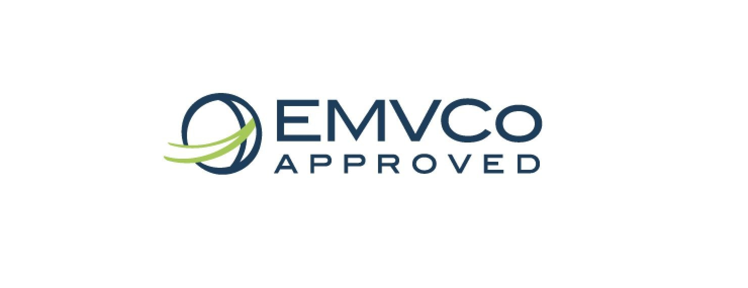 EMVCo Reports Over 10 Billion EMV® Chip Cards in Global Circulation