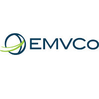 59% of Card-Present Transactions Globally Use EMV Chip Technology