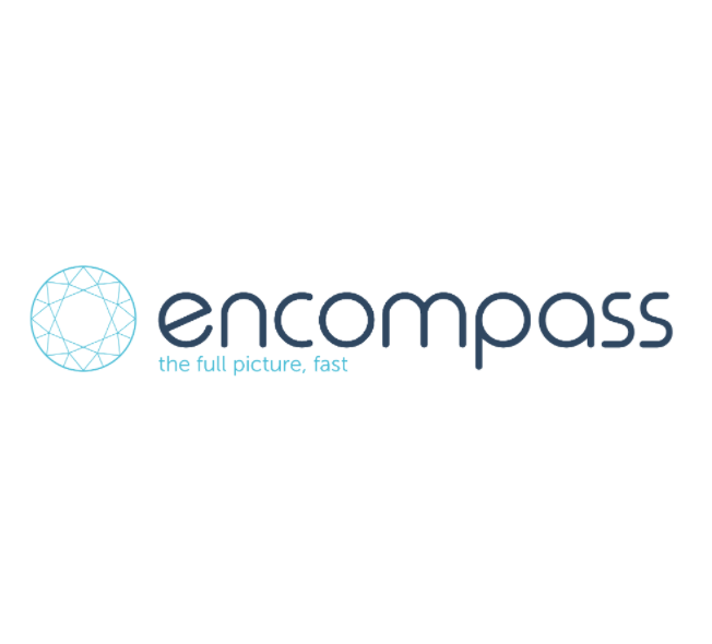 Encompass Corporation Partners with Pega to Streamline and Enhance Know Your Customer Processes