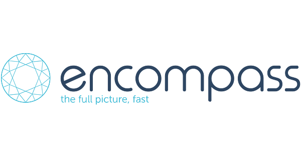 Encompass Podcast RegTech 2020 Focuses on Efficiency, Transparency, and Respect