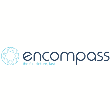Dains Business Recovery Limited selects encompass verify