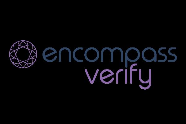 Avery Law Selects Encompass Verify