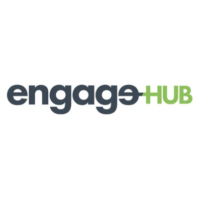 Engage Hub and Bank of Ireland shortlisted for Engage Award for Best Use of Technology