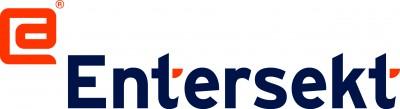 Entersekt receives IBM PartnerWorld's Ready for IBM Security Intelligence validation