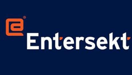 Swisscard implements Entersekt's Transakt mobile app to ensure safe online purchases