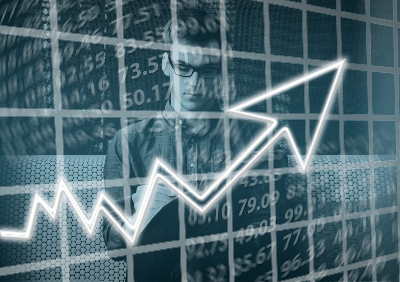 London Stock Exchange Welcomes Edinburgh Fintech FreeAgent's IPO