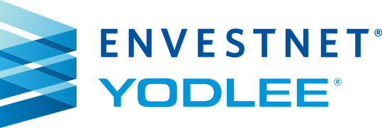 Envestnet | Yodlee Announces Intelligent APIs at Money 20/20 to Ease Creation of Hyper-Personalized Financial Wellness Tools
