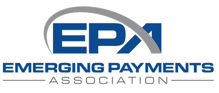 The Emerging Payments Association Launches The World's First Dedicated Payments Incubator: The Catalyst
