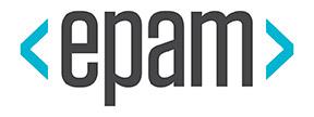 EPAM Systems Supports Swiss Finance+ fintech hub as a Sponsor