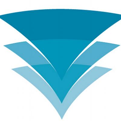 Epictenet Releases I-Commerce Platform